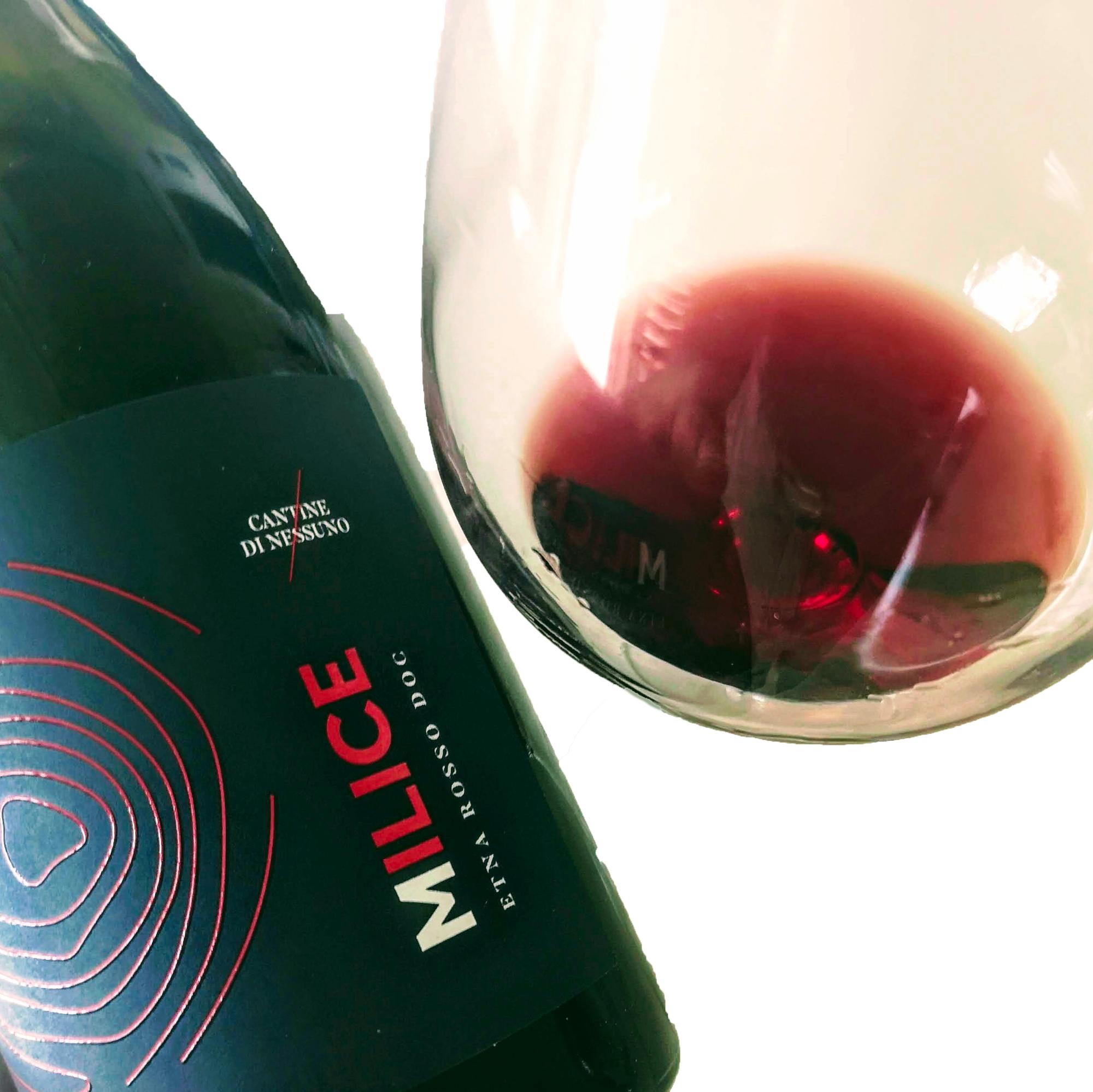 MILICE 2017 su Vini di Winenews